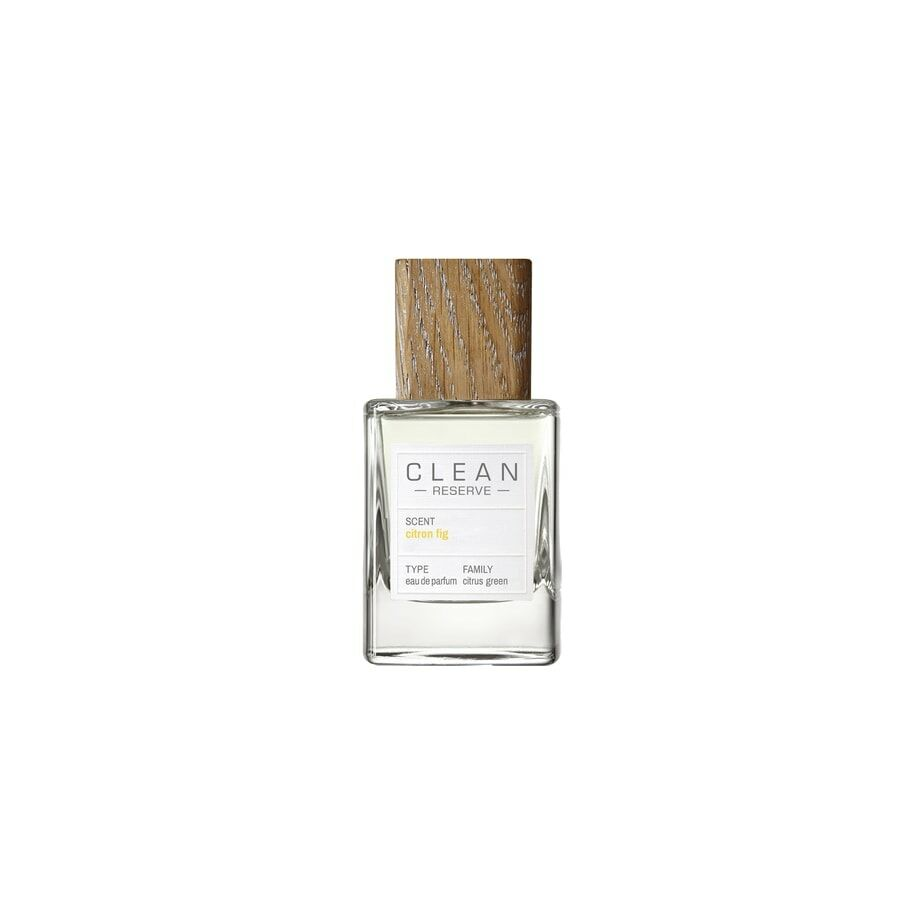 CLEAN Reserve Citron Fig EDP - 50ml