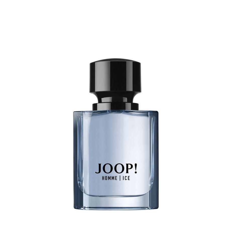 JOOP! HOMME ICE EDT - 40ml