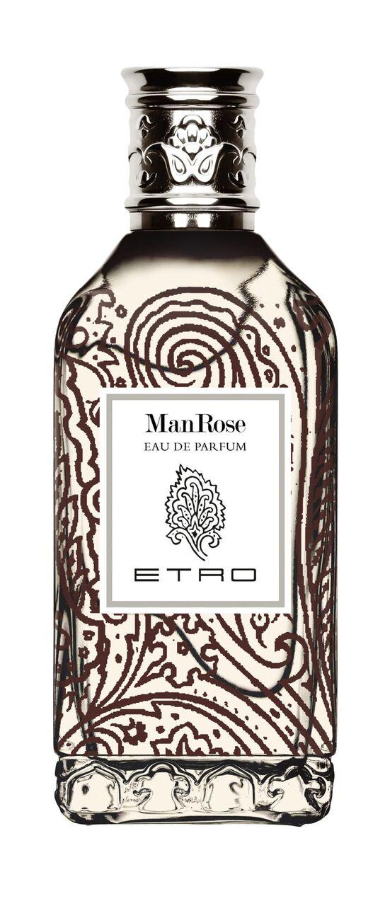 ETRO Man Rose EDP 100ml