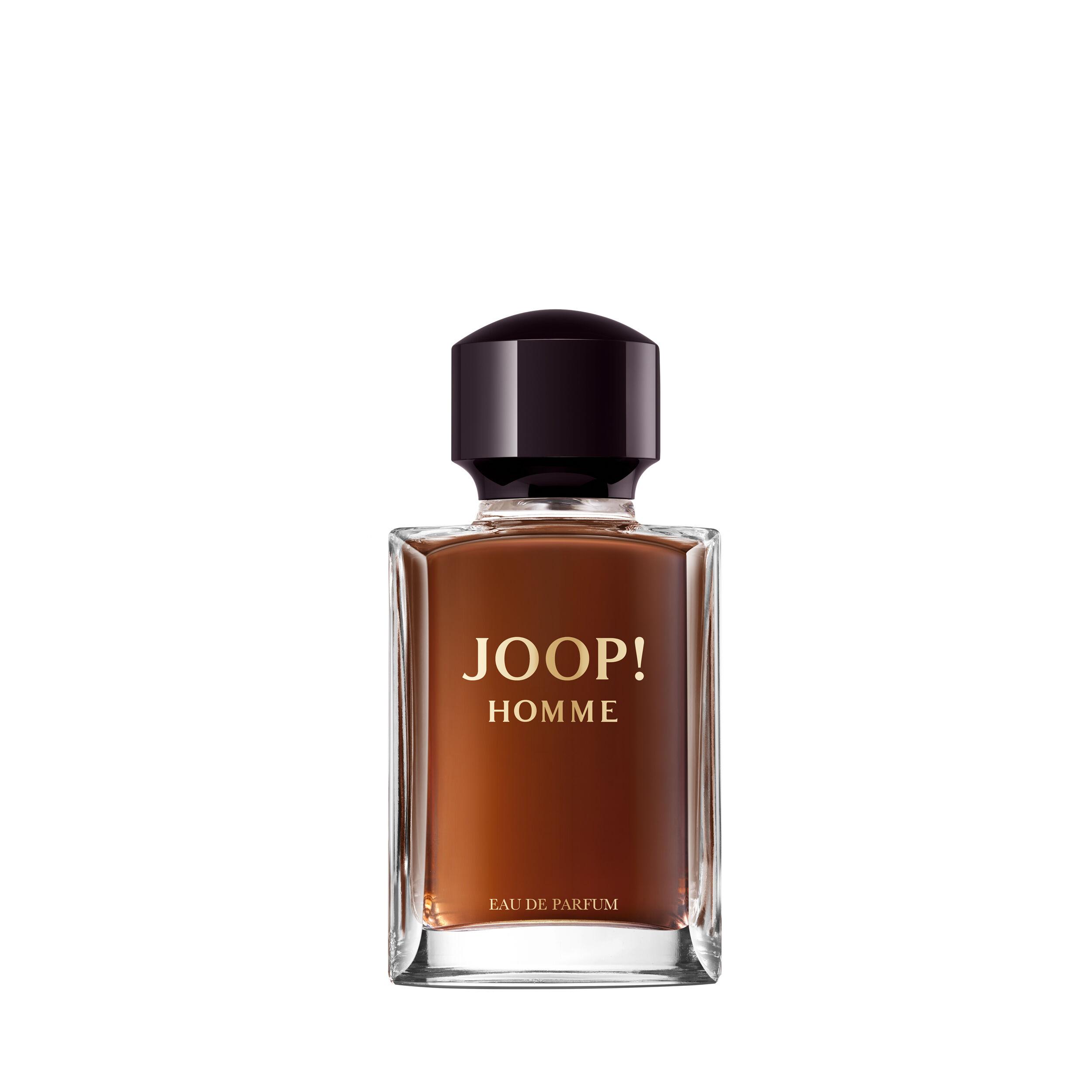 JOOP! Homme EDP 75ml