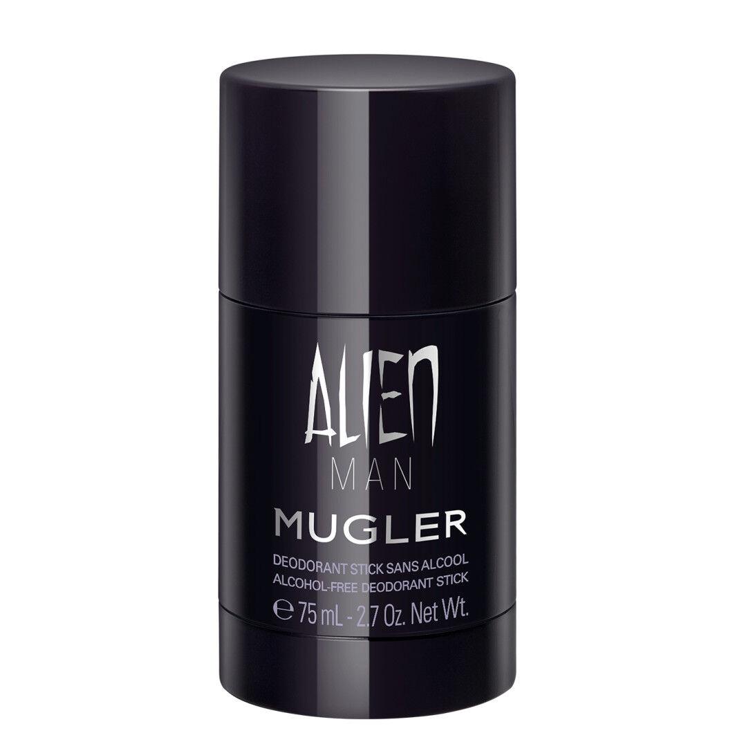 Mugler Alien Man Deodorant Stick 75ml