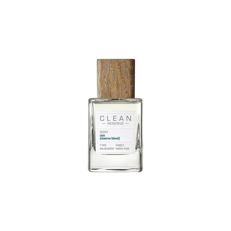 CLEAN Reserve Blend Rain EDP - 50ml