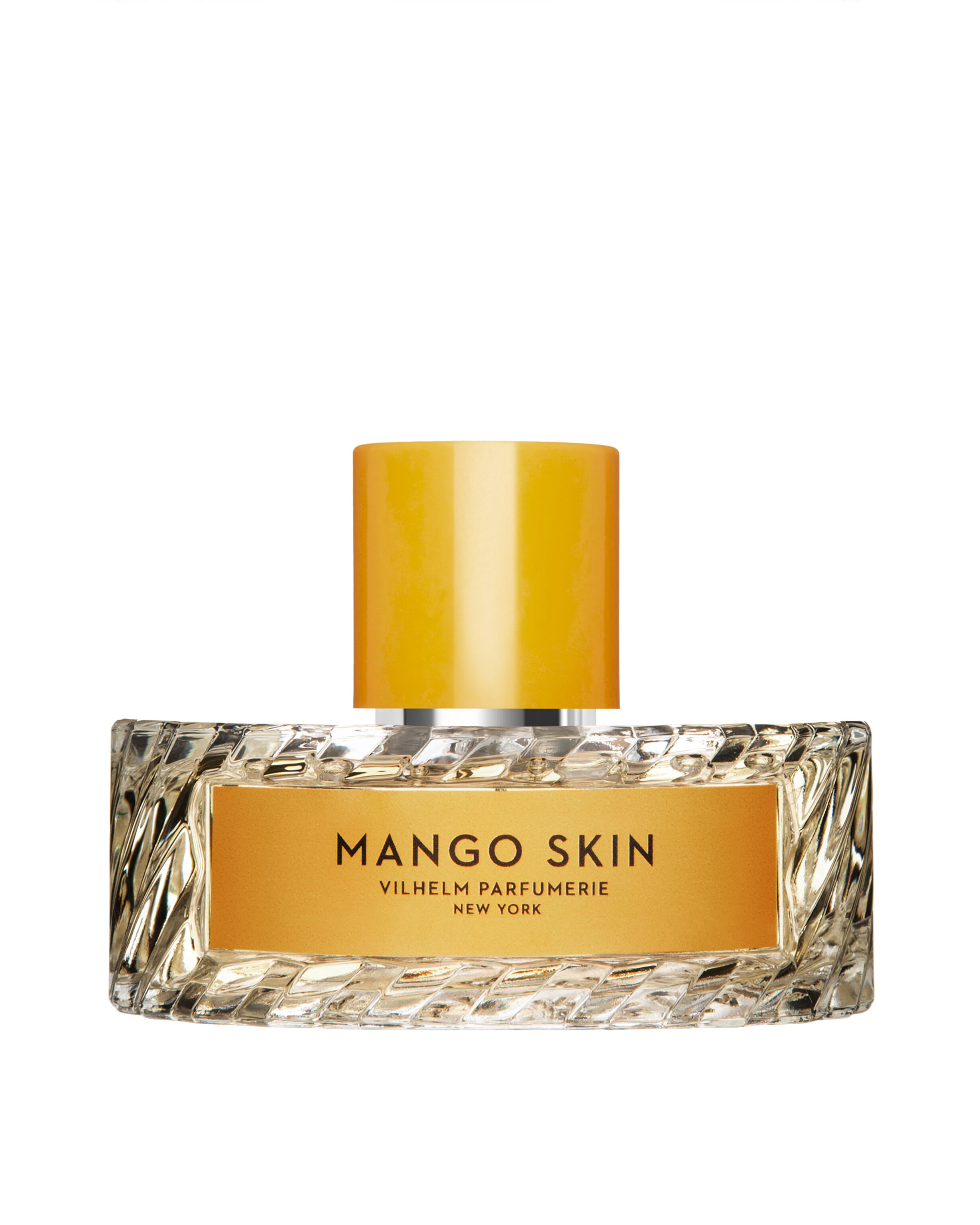 Vilhelm Parfumerie Mango Skin EDP 100ml