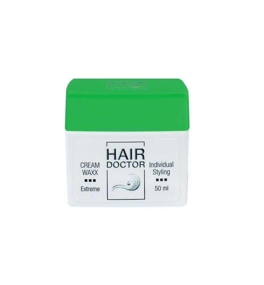 HAIR DOCTOR Cream Waxx