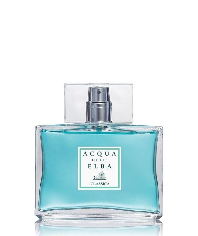 Acqua Dell' Elba CLASSICA MAN EDT - 50ml