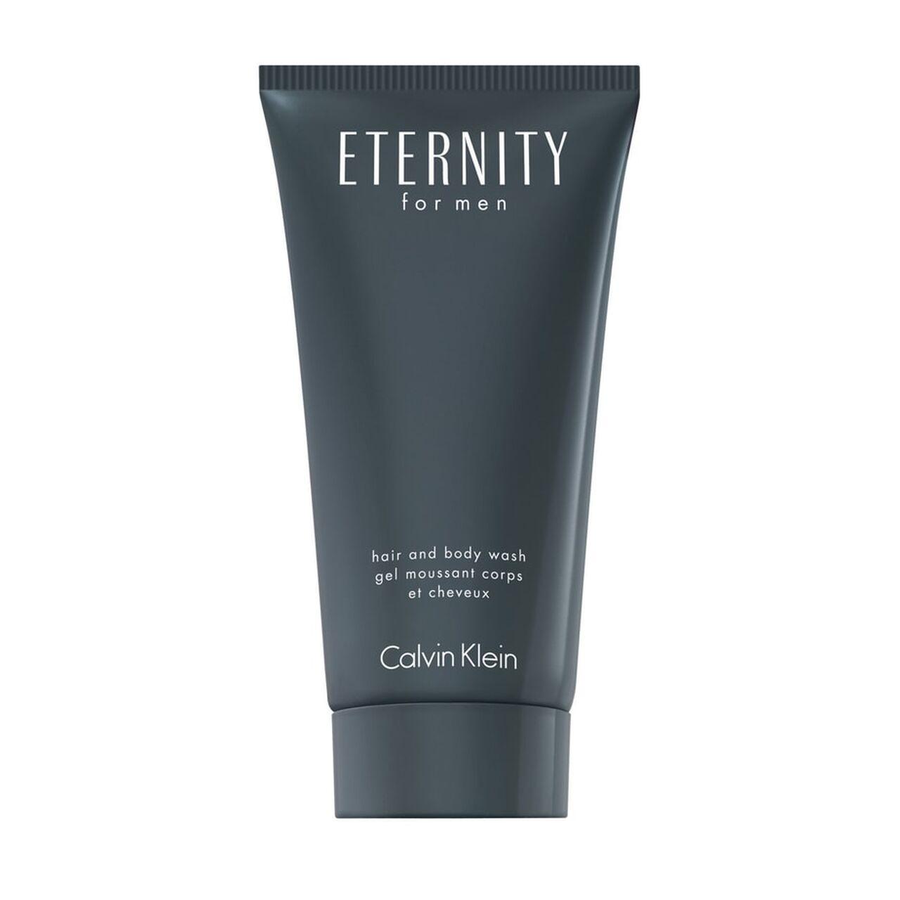 Calvin Klein Eternity for Men Duschgel