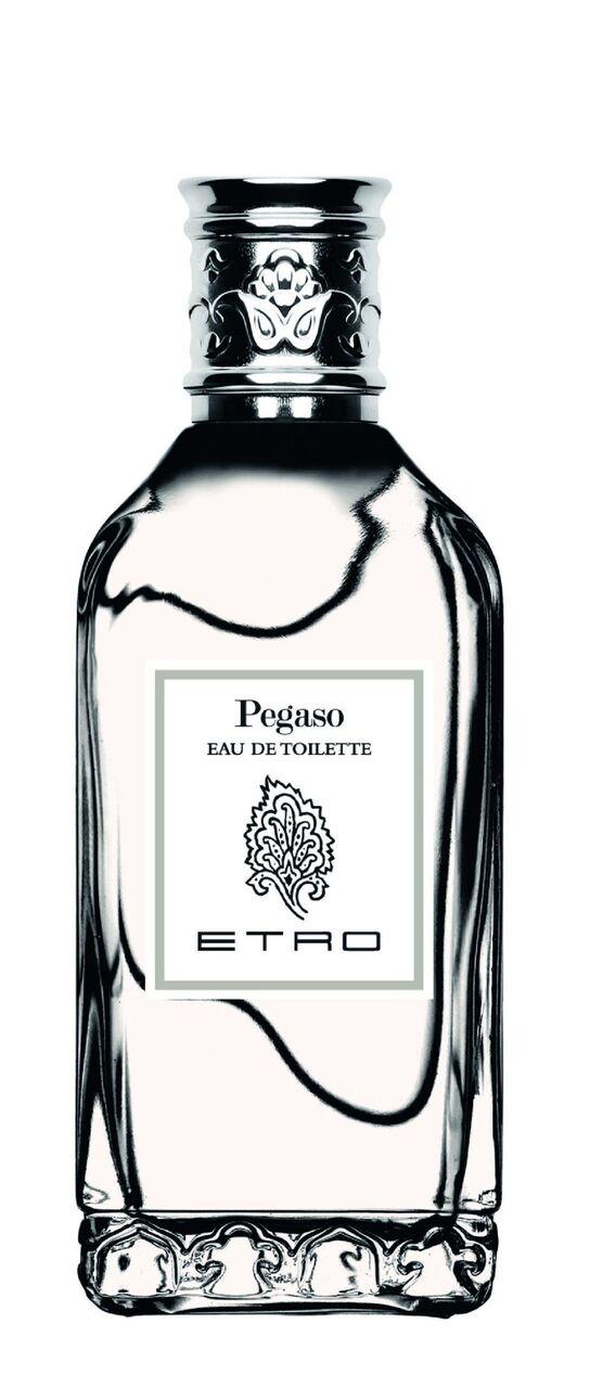 ETRO Pegaso EDT - 100ml