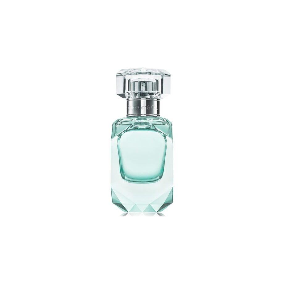 Tiffany & Co. Tiffany Intense EDP - 30ml