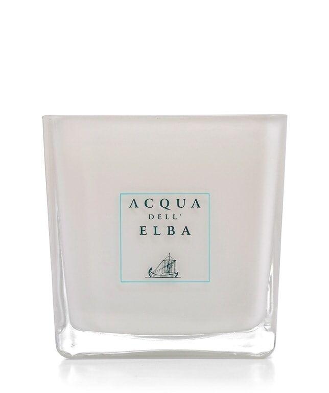 Acqua Dell' Elba DUFTKERZE PROFUMI DEL MONTE CAPANNE 425G