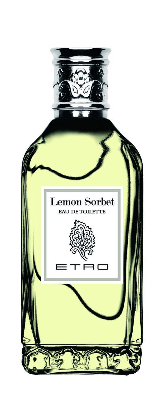 ETRO Lemon Sorbet EDT - 100ml