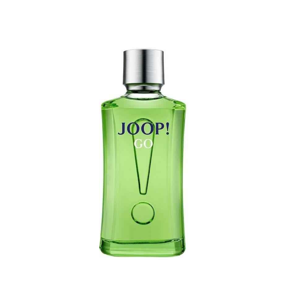 JOOP! GO EDT - 100ml