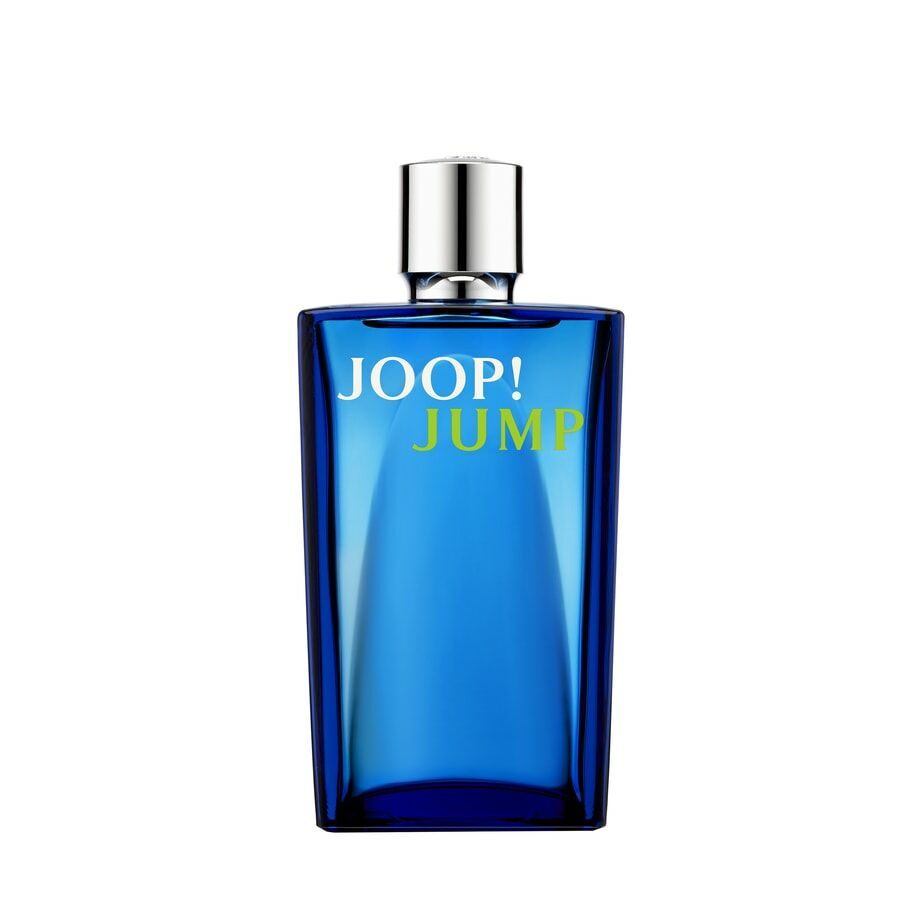 JOOP! JUMP EDT - 100ml